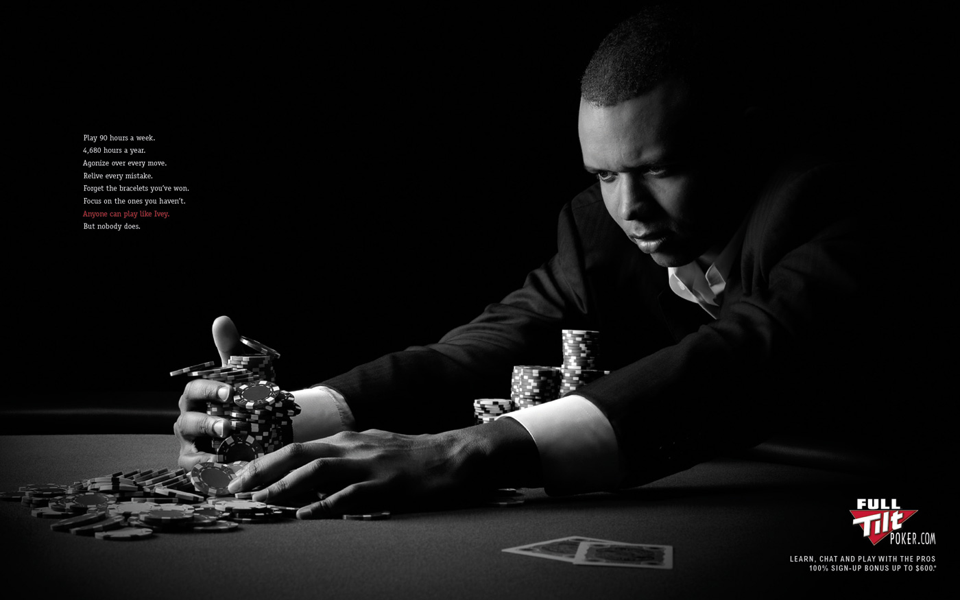 Gambling Awards: Why They Don't Work & What You Can Do About It
