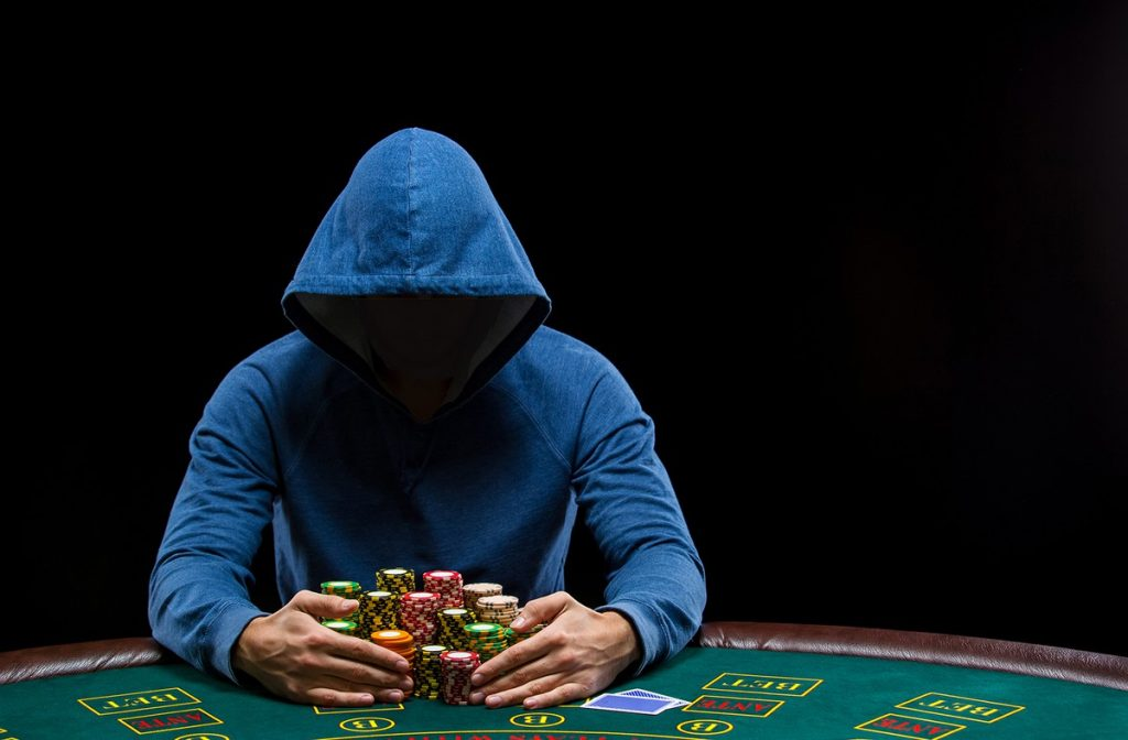 Learn These Tricks To Remove Casino