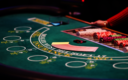 Online Gambling Find out how to Be More Productive?